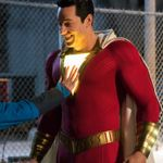 Shazam Reviews Are In, And People Can't Get Enough Of How 'joyous' It Is