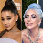 See How Ariana, Gaga, Miley, And More Celebs Celebrated International Women's Day