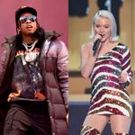 Tyga, Rae Sremmurd, And Zara Larsson Will Perform At Mtv Spring Break