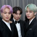 Bts Announce Their Next Album And The Clues Were There All Along