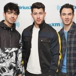 Jonas Brothers Just Scored Their First No. 1 Single Ever, And 'this Is Just The Beginning'