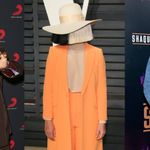 Sia, Diplo, And Labrinth Made An Album As 'lsd' — And You Can Hear It Very Soon