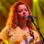 Nilüfer Yanya Is Ready To Become Miss Universe