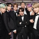 Bts And Noted K-pop Fan Emma Stone Are Headed To Saturday Night Live