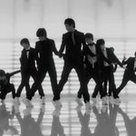 10 Years Ago, Super Junior's 'sorry, Sorry' Changed K-pop Forever