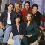 A Friends Reunion Could 'only Disappoint' According To Its Co-creator