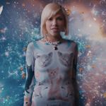 Carly Rae Jepsen Tells Us How Her Cat-centric 'now That I Found You' Video Came Together