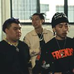 Higher Brothers Put Money In Motion In 'flexing So Hard' Video