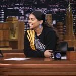Lilly Singh Makes History With Her Own Late Night Talk Show On Nbc