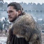 Game Of Thrones Season 8 Episode Lengths Revealed, So Plan Accordingly