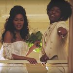 Teyana Taylor Gets Married To A$ap Rocky In Throwback 'issues/hold On' Video