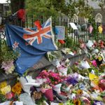 It Only Took 3 Days For New Zealand To Promise Comprehensive Gun Control Reform