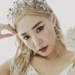 After A Career In K-pop, Tiffany Young Is Finally In Control