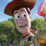Toy Story 4 Trailer Brings Us A Badass Bo Peep