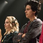 Cole Sprouse Finally Sang On Riverdale And It Was 'worth The Wait,' Says Lili Reinhart