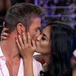 Ex On The Beach Finale: Who Rekindled Their Romances — And Who Didn't?