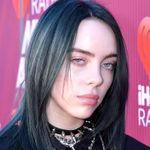 Billie Eilish Is Turning Pop On Its Head (and She's Not Even 18 Yet)