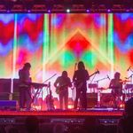 Tame Impala Are Finally Back With 'patience' And It Was Well Worth The Wait