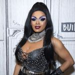 'rupaul's Drag Race' Interview: Mercedes Iman Diamond On Making Herstory And Why It's 'ok To Be Muslim And Gay'