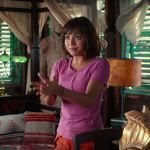 First Live-action Dora The Explorer Trailer Looks Like A Fun Romp For Little Explorers