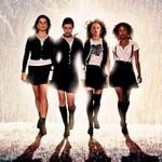 Buckle Up, Witches: The Craft Reboot Has Reportedly Been Greenlit
