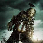 Guillermo Del Toro's Scary Stories To Tell In The Dark Gets A Skin-crawling New Poster