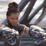 New Avengers: Endgame Posters Reveal Shuri's Fate And The Internet Is Shocked