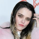Sky Ferreira Is Back And Gloomier Than Ever On 'downhill Lullaby'