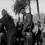 G-eazy, Blueface, Yg, And Allblack Show Love To California In 'west Coast' Video