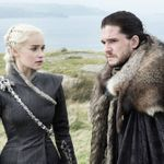 Game Of Thrones' Final Books Could Pull Inspiration From Tv Series, Says George R.r. Martin