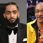 Drake, Snoop Dogg, And More Pay Tribute To Nipsey Hussle