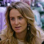 Will Leah Officially Move In With Her Teen Mom 2 Beau?