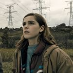 The Silence Looks Just Like A Quiet Place, But With More Kiernan Shipka