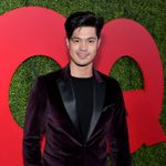 Ross Butler And Noah Centineo Are Taking Their Real-life Friendship To The To All The Boys Sequel
