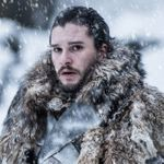 Latest Game Of Thrones Teaser Shows Us What The End Could Look Like