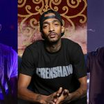 Drake And Kendrick Lamar Pay Tribute To Nipsey Hussle At Live Shows