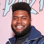Khalid Tells Us How He Grew Up, Wised Up, And Took Risks For New Album Free Spirit