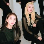 Stan Loona: How The K-pop Rookies Are Striving To Become The 'ultimate Girl Group'