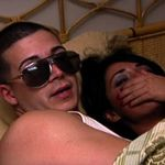 Jersey Shore Rewind: These Are Vinny's Most Memorable Smushes (angelina Included)