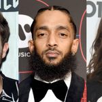 Bop Shop: Songs From Nipsey Hussle, Ben Platt, Alex Lahey, And More