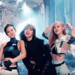 Blackpink's 'kill This Love' Music Video Belongs In A Museum