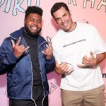 Khalid's Director Emil Nava Reveals What Being A Free Spirit Really Means