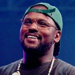 Schoolboy Q's Hypnotic Collab With Travis Scott, 'chopstix,' Gets An Early Release