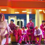 Bts Look To The Past To Move Forward With 'boy With Luv' Teaser Featuring Halsey