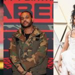 The Weeknd, Sza, And Travis Scott Will Offer A Winter Tune For Game Of Thrones' Final Season