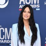 Kacey Musgraves's Latest Awards Win Means She Shares A Milestone With Taylor Swift