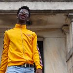 Lil Nas X's 'old Town Road' Is Officially The No. 1 Song In The Gosh-darn Country
