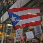 As Activists Rebuild Puerto Rico, Lawmakers Are Trying To Restrict Abortion