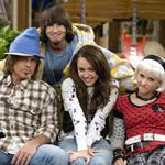 You Can Finally Own The Exact Outfit Hannah Montana Wore In Your Fave Episode