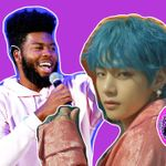 Bop Shop: Songs From Bts, Lil Uzi Vert, Charly Bliss, And More
